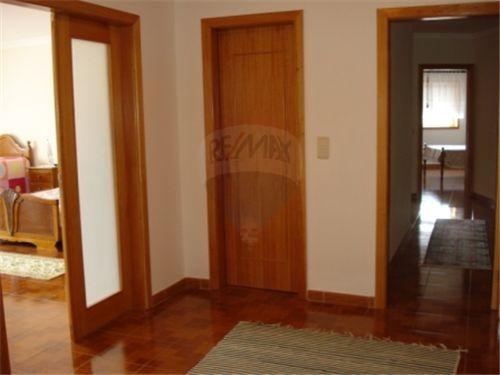 Condo/Apartment - T3 - For Sale - Macedo de Cavaleiros, Macedo de Cavaleiros